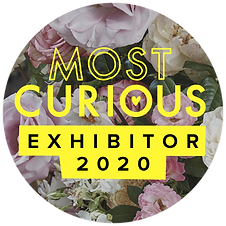 MC20_ExhibitorBadge_400x400px.png