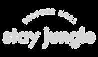 회색 스테이정글 로고-02.png