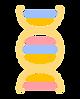유전자 이미지-07.png