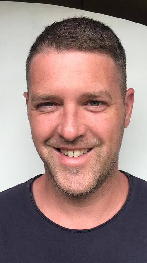 Marco Gröflin