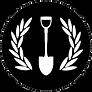 round logo black.png