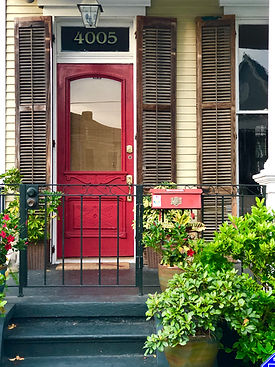 Uptown_New_Orleans