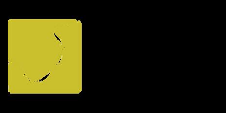 mentz simmons logo newest L.L.C-02-1.png