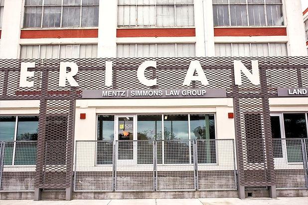 Monarch Title Office_AmericanCanCompany