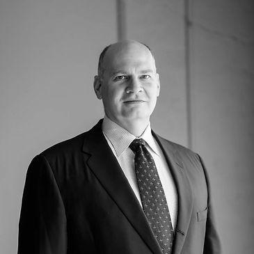 Scott R. Simmons New Orleans Attorney