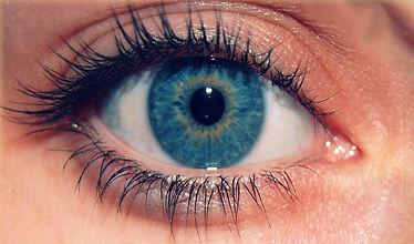 eye-1428130-before.jpg