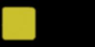 PNGmentz simmons logo newest L.L.C-02.pn
