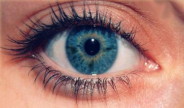 eye-1428130-after.jpg