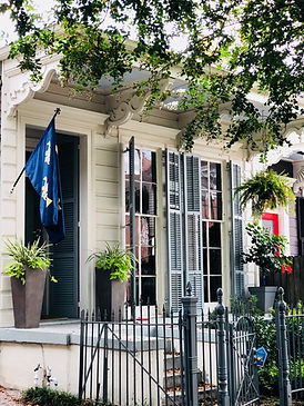 Uptown_New_Orleans_Home