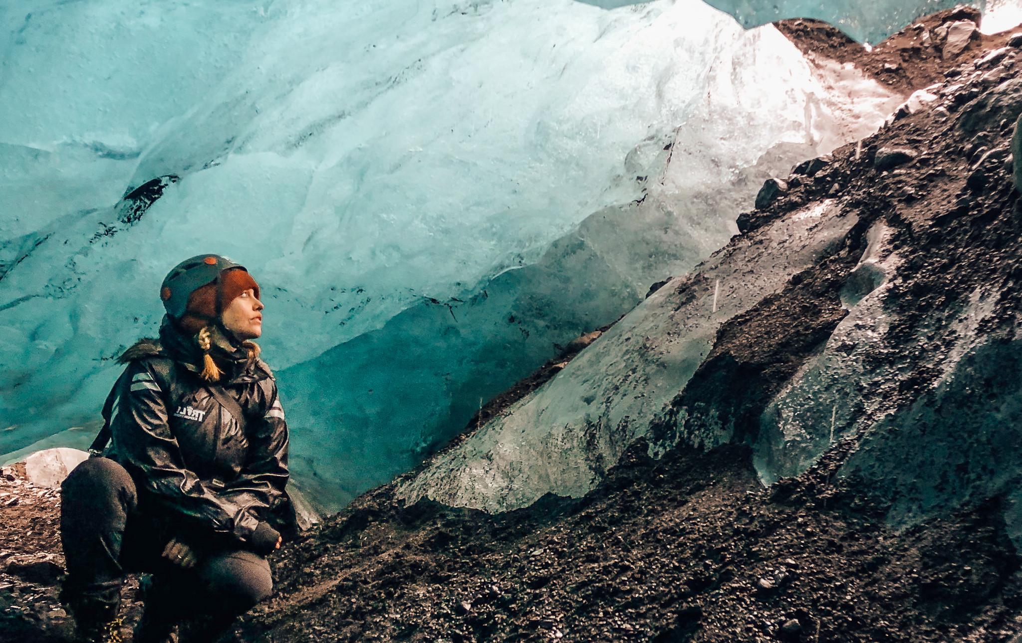 Ice Caving_1