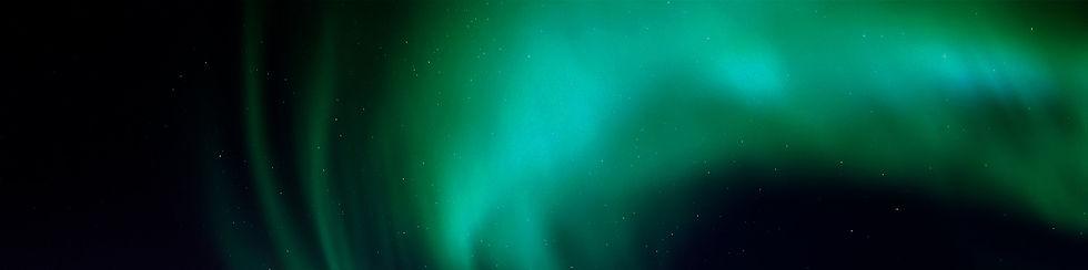 Iceland_Banner.jpg