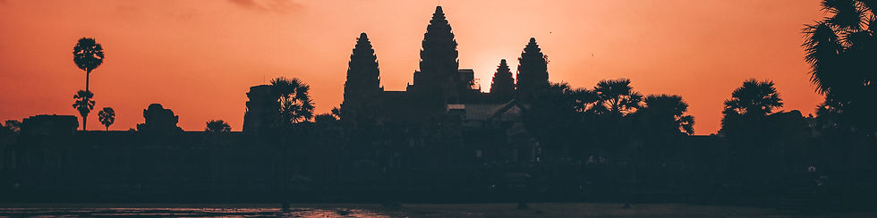 Angkor Sunrise in Siem Reap.jpg