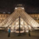 France_Country_Circle.jpg