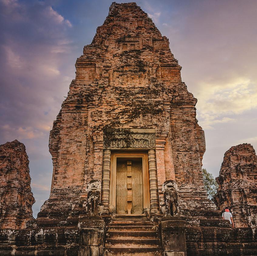 East Mabon Temple_2