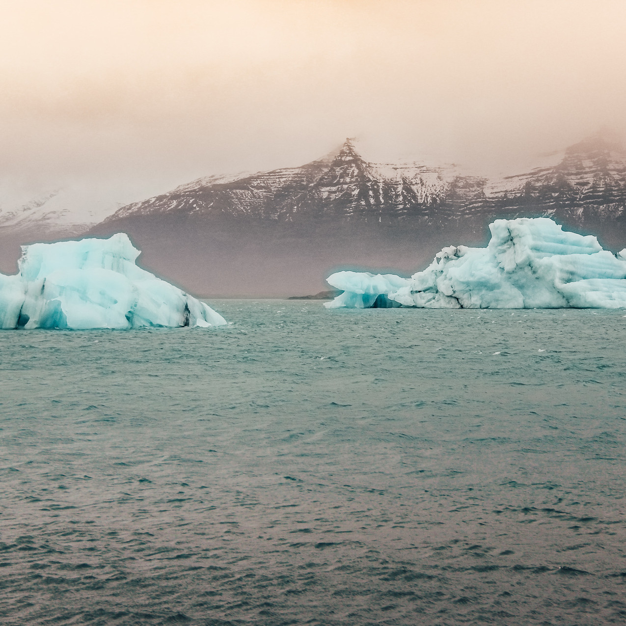 Iceberg Lagoon_1