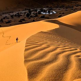 MoroccoCircle.jpg