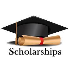 scholarships4.jpg