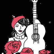 rose illustration.png