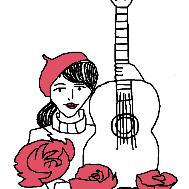 rose illustration.png