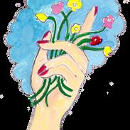 hand cream and jasmine balm.png