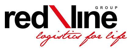 redline_group_logo_bearbeitet.jpg