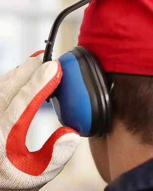 programa de conservação auditiva.jpg