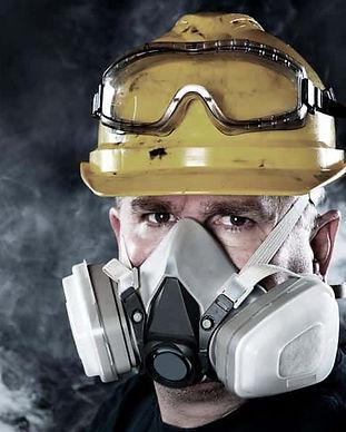 programa de proteção repiratória.jpg