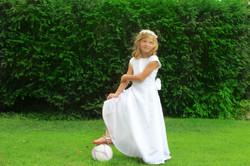 SoccerGal