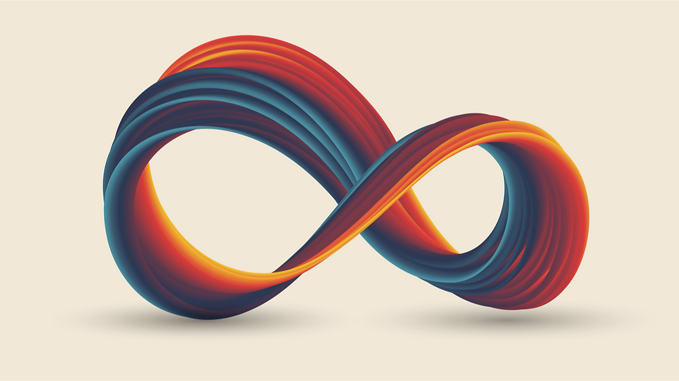 Nonlinear-insights-header.png
