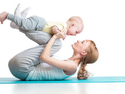 baby-mama-yoga.jpg