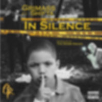 Grimass In Silence Cover.jpg