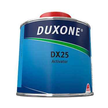 DX25 Activator