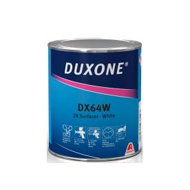 DX64W / DX64G / DX64B 2К Наполняющая грунтовка