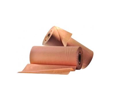 Защитная бумага, вес - 45 г/м2