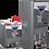 Thumbnail: SOLID DIGITAL LINE 700 HS Двухкомпонентный акрил-уретановый прозрачный лак