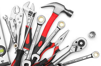 digital-marketing-tools.jpg