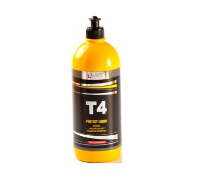 BRAYT T4 Защитный полимер