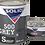 Thumbnail: SOLID 500 GREY-BLACK Двухкомпонентный акриловый грунт
