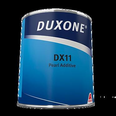 DX11 Добавка для перламутра