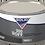 Thumbnail: SOLID 300 SOFT Двухкомпонентная полиэфирная, универсальная шпатлевка
