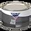 Thumbnail: SOLID 350 ALU Универсальная шпатлевка с алюминиевым наполнителем