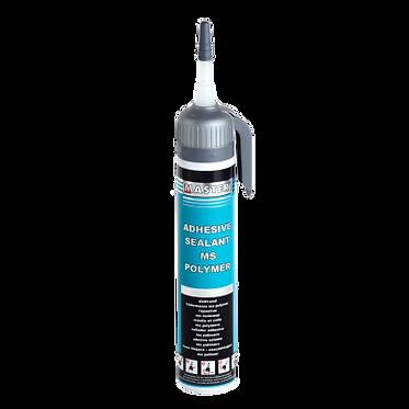 Полимер клей-герметик с наконечником LinRoc® Power