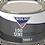 Thumbnail: SOLID 100 UNI 2К полиэфирная шпатлевка