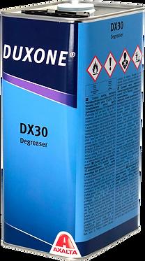 DX30 Degreaser