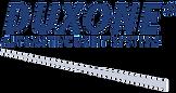 Duxone_logo_170.png