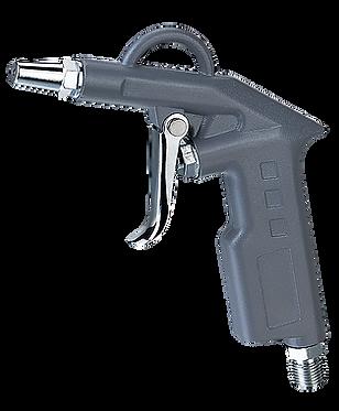 Продувочный пистолет DG-10B