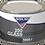 Thumbnail: SOLID 200 GLASS 2К полиэфирная шпатлевка, усиленная стекловолокном