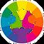 logo2_1.png