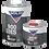 Thumbnail: SOLID DIGITAL LINE 900 UHS Двухкомпонентный акрил-уретановый прозрачный лак