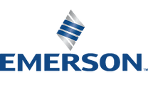 emerson-logo-compressed--data-5576584.pn